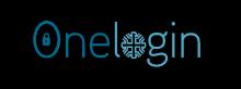 logo One Login